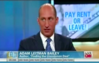 ADAM LEITMAN BAILEY ON CNN